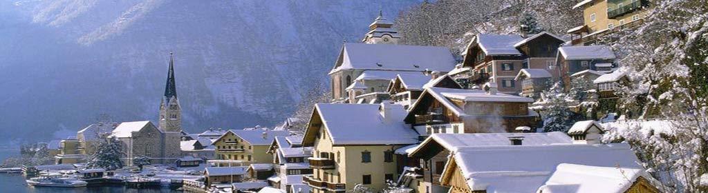 Offerte lavoro in svizzera for Lavoro per architetti in svizzera