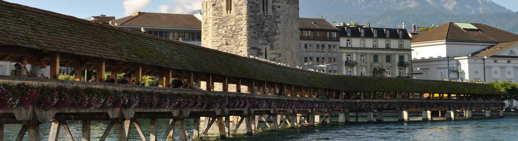 Offerte lavoro in svizzera - Offerte di lavoro piastrellista ...
